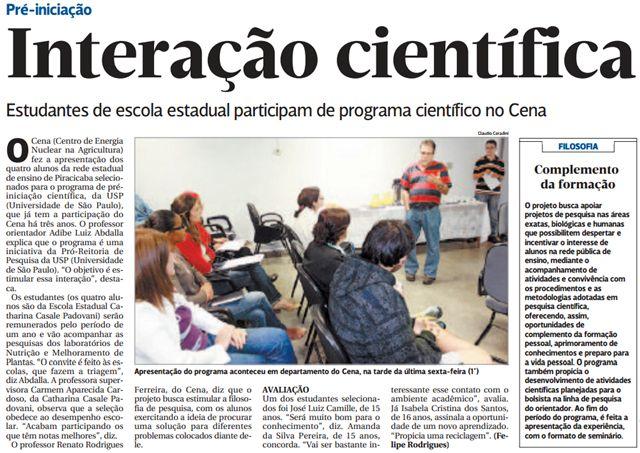 03-06-2012-Gazeta
