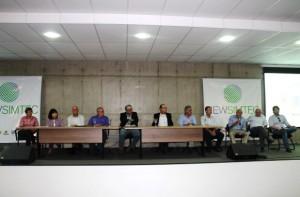Evento debaterá inovação e tecnologia no setor sucroenergético
