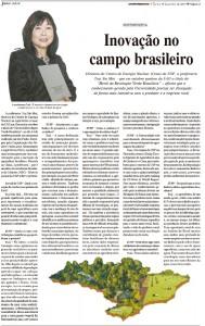 Jornal da USP Pri(2).indd