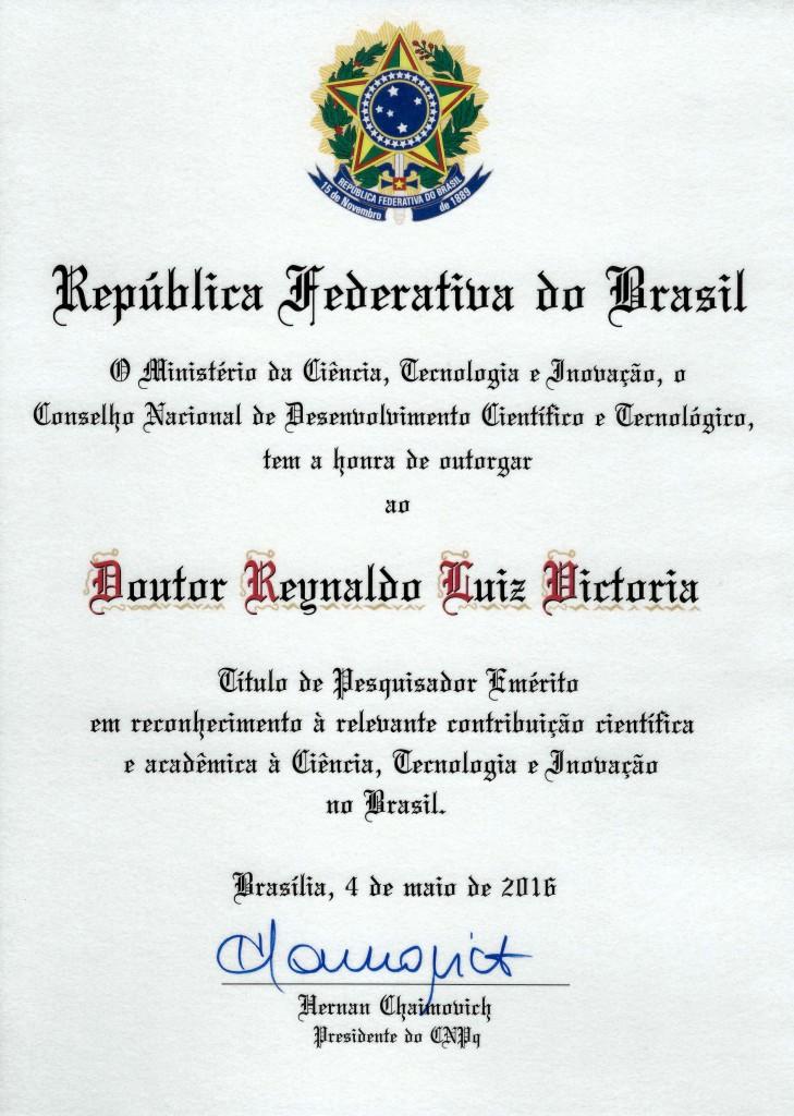 Premio_Reynaldo