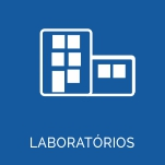 bt laboratorio