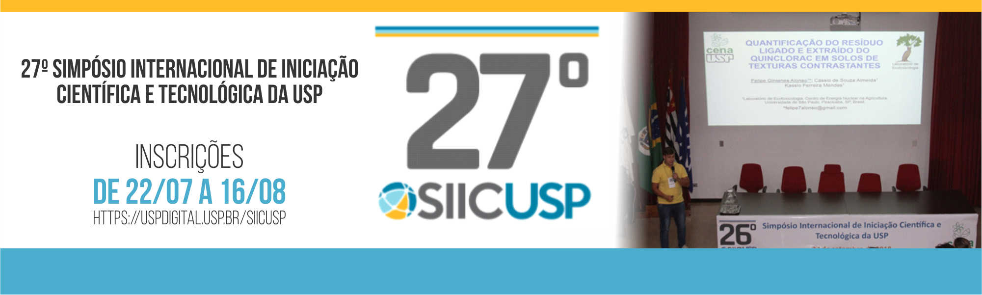 27_siicusp