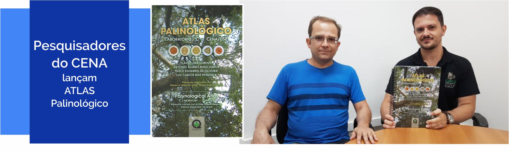 atlas_palinologico
