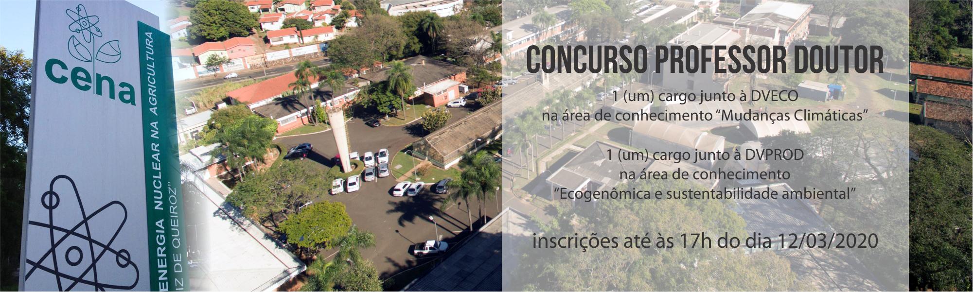 comunicado_cargo_professor
