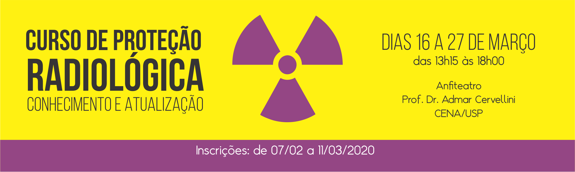 curso_protecao_2020
