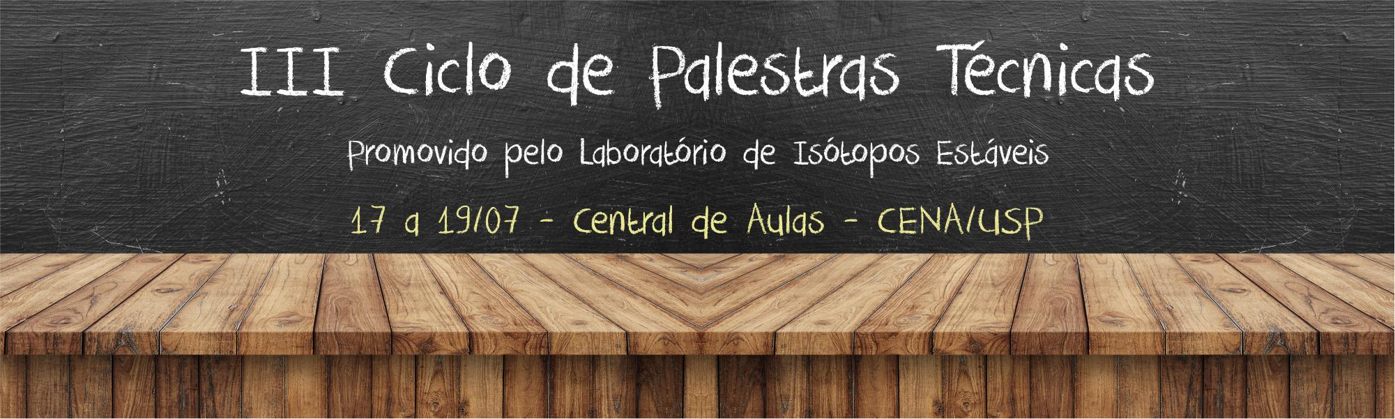 palestras_tecnicas