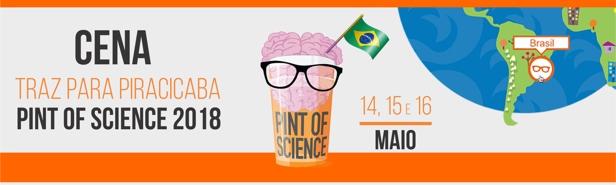 pint_of_science2018