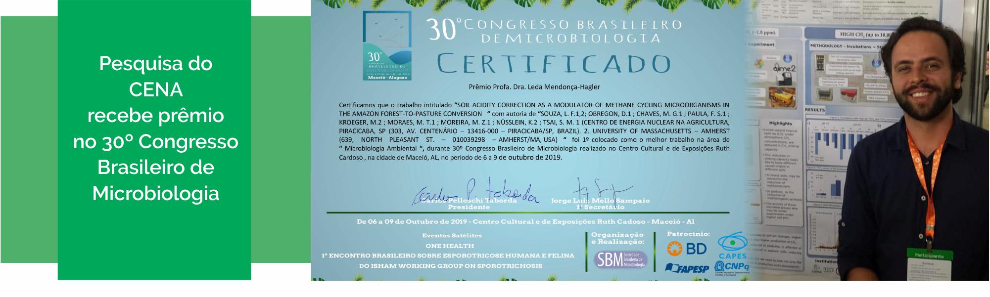premio_microbiologia
