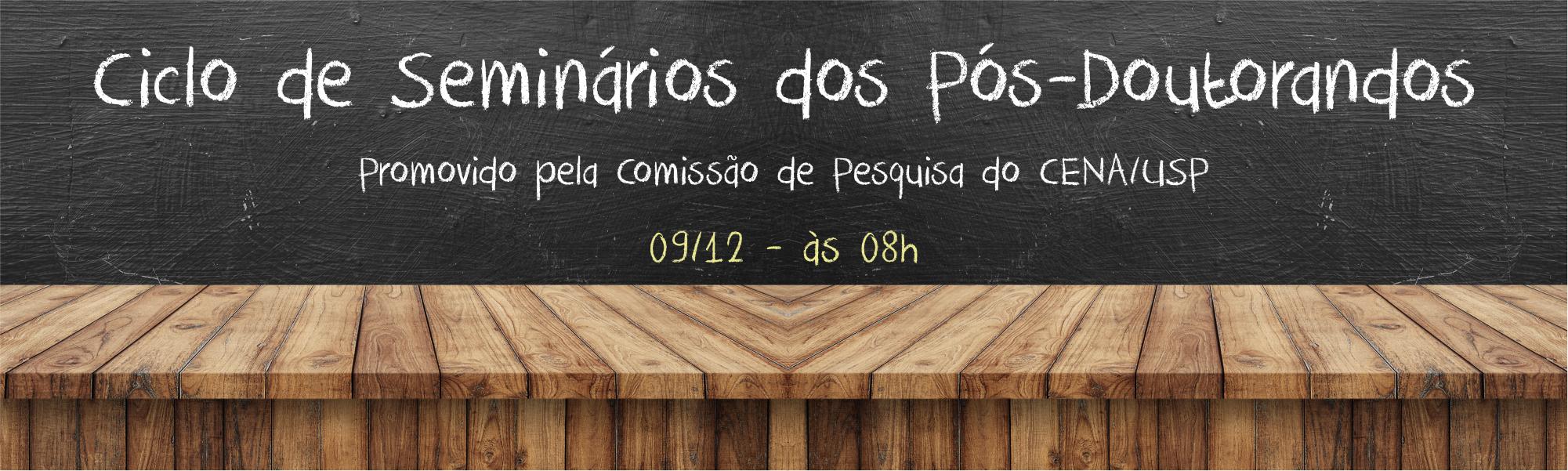 slide_ciclo_seminarios_posdoc