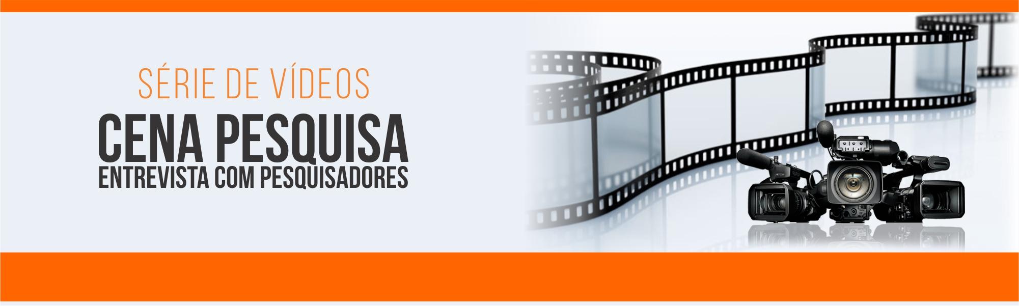 videos_cena_pesquisa